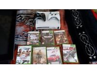 Xbox 360 7 good games