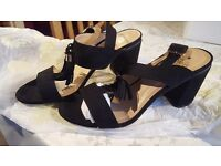 brand new shoes oasis size 39