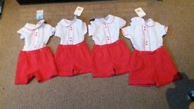 baby spanish alfits