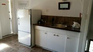 Rooming House For Rent Edmonton