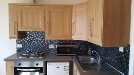 One Bedroom flat in Hornchurch