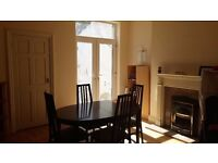 ROOMS TO RENT - BARNOLDSWICK AREA