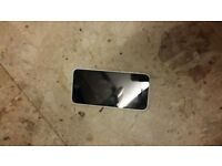IPHONE 5C IN GREAT CONDITION, 32GB