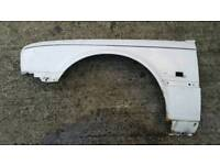 BMW E30 WINGS (SOLD)