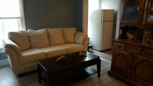 Apartment for rent napanee!!