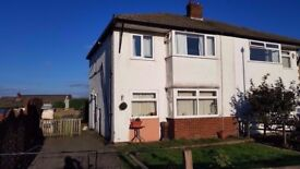 3 Bed House for Rent in Tyersal, Bradford