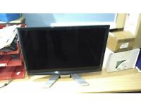 """Acer P223w 22"""" Flat Screen Monitor"""