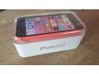 Apple iPhone 5C Swap a Samsung S6