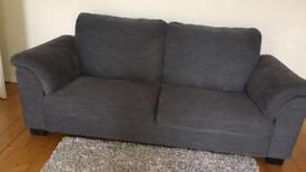 Ikea TIDAFORS 2 seater sofa