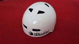 Kids bike safety helmet never been used £ 20 ono
