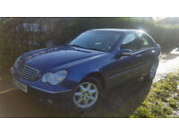 selling or swapping but swaps ONLY for 7 seats car