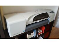 HP Designjet 510 A1 Colour Plotter