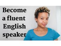 ESOL/ESL/EFL English Lessons on SKYPE/ONLINE - Online English Teacher