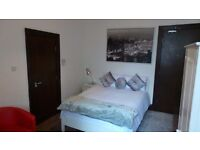 *** LUXURY STUDIO IN CENTRAL LOCATION £550 ALL INCLUSIVE***
