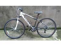 Xbox 360 + new bicycle!! £300