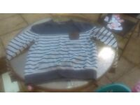 Mens size medium