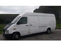 CHEAP Man and Van 24/­­7 in Heywood, Bury ,­­ Middleton Mancheste­r­. House removals an­d ­delivery