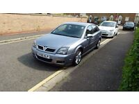 For sale Vauxhall Vectra 1.9 CDTI