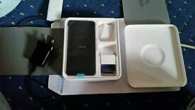 Google nexus 6p 32gb 4g high end smartphone