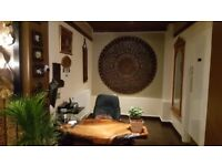 PANVIMAN THAI MASSAGE - The ultimate massage in Liverpool city centre