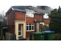 Two Bedroom House available in Vine Road, Coxford for £775 Per Month - Available 7th March