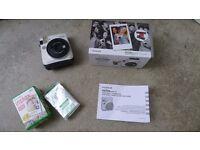 Fujifilm Instax Mini 70 inc 2 films – Boxed unused