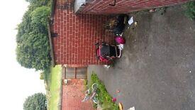 3No Bedroom House in Heckmondwike @ £525.00pcm