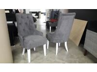 dinning chairs, luxury dinning, restaurant and hotel furniture