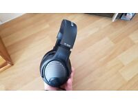 Sennheiser PC 363D Premium Headset - PS4/PC - *NO TRADES* - Collection only