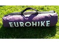 Eurohike Adventure 110 Tent