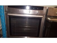 NEFF Fan Oven - Electric - Good Condition