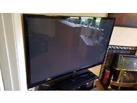 "60"" TV LG 60PK250 EXCELENT Condition!"