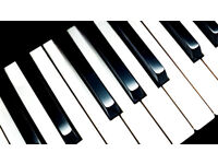 Piano/keyboard tuition offered