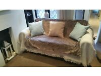 SOFABED Good working order