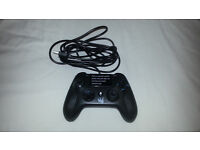 PS4 Subsonic Gator Claw Controller x2