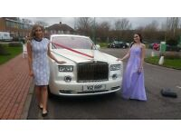 Prom car Hire | NRA car | Prom | Supercar hire | Rolls Royce, Lamborghini chauffeur driven hire