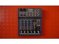 SubZero ME602FX Mixer