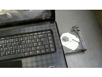 m5030 dell laptop for spares