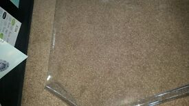 PVC sheeting, car , boat , land rover , tent window