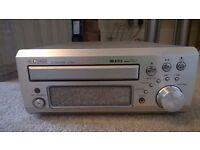Denon CD Receiver UD-M31