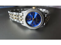 ROLEX Ladies Bracelet Watch