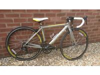 549658a81c8 Tdf carrera in Scotland | Bikes, & Bicycles for Sale - Gumtree