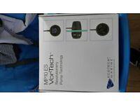 vortech MP10 ES wave maker