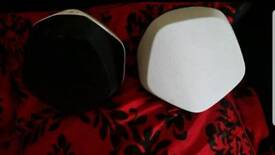 Bang and Olufson beoplay s3 x2