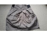 Ladies skirt H&M size 8