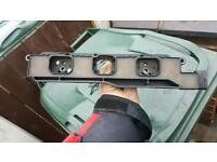 Vauxhall vectra b coil pack