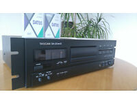 TASCAM DA 20 MK2 DAT MACHINE FOR SALE