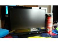 TV Sony KDL-19BX200