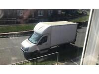 Matlock Removals, Deliveries, and Courier