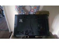 """Sony Bravia 32"""" KDL-32S5500"""